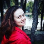 afeliya