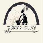 dokkrclay