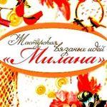 milana-shop