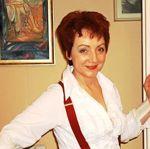 Елена Редькина (devore) - Ярмарка Мастеров - ручная работа, handmade