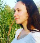 Лилия  Арсланова - Ярмарка Мастеров - ручная работа, handmade