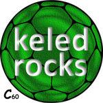 keledrocks