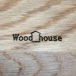 wood-house-1