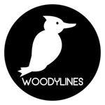woodylines