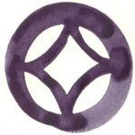 Ceramica - Ярмарка Мастеров - ручная работа, handmade