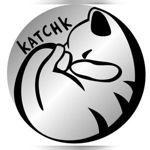 katchk