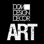 Dom.Design.Decor.ART - Ярмарка Мастеров - ручная работа, handmade
