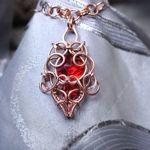 JewelrybyJulia - Ярмарка Мастеров - ручная работа, handmade