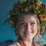 Kristina Tsarenkova (Rossianochka) - Livemaster - handmade