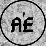 artel-e