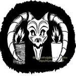 Anuran Stone (anuranstone) - Ярмарка Мастеров - ручная работа, handmade