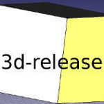 3d-release - Ярмарка Мастеров - ручная работа, handmade