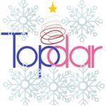topdar