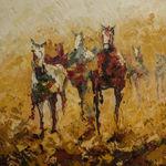 Gallery - Ярмарка Мастеров - ручная работа, handmade