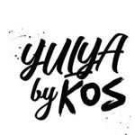 by-yulya-kos