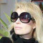 Irene Alexeeva