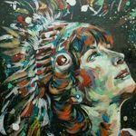 Prism Arts - Ярмарка Мастеров - ручная работа, handmade