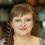 Елена Чернцова (miloideal) - Ярмарка Мастеров - ручная работа, handmade