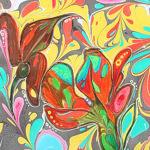 Татьяна (spiridonova1965) - Ярмарка Мастеров - ручная работа, handmade