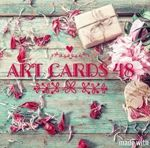 Ekaterina (artcards48) - Ярмарка Мастеров - ручная работа, handmade