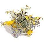 Art Synthesis Gallery (artsynthesis) - Ярмарка Мастеров - ручная работа, handmade