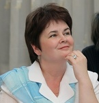 Вероника Поливкина - Ярмарка Мастеров - ручная работа, handmade