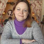 valentina-timashkova