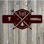 Анастасия (7GVOZday) - Ярмарка Мастеров - ручная работа, handmade