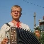 Андрей Друид (русские ремесла) - Ярмарка Мастеров - ручная работа, handmade