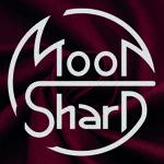 moonshard