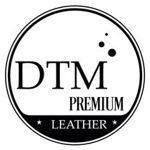 dtm-leather