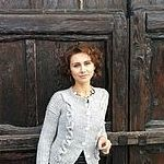 Аксинья Кириллова - Ярмарка Мастеров - ручная работа, handmade