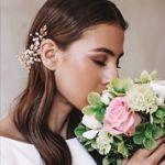 jushakovawedding