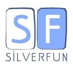 silverfun