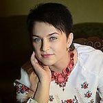 Тамара Соловьева (artitomi) - Ярмарка Мастеров - ручная работа, handmade