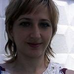 вяжу детям ногинск - Ярмарка Мастеров - ручная работа, handmade