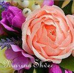 marinaflower