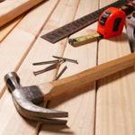 wood-master-ig