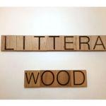 litterawood