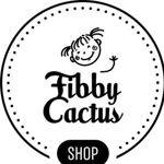 Fibby shop - Ярмарка Мастеров - ручная работа, handmade