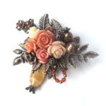 fairy-brooch