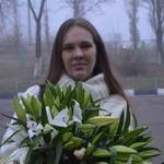bukhonova