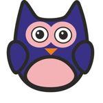 hand-owl