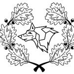 stein-wolf