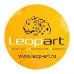 leop-art