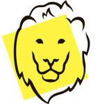leone-art