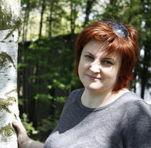Елена Морозова - Ярмарка Мастеров - ручная работа, handmade