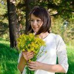 Токарева Екатерина - Ярмарка Мастеров - ручная работа, handmade