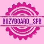 buzyboard-spb