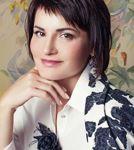 Лилия Марченко - салон Flowear - Ярмарка Мастеров - ручная работа, handmade